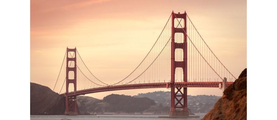 San Francisco with Air New Zealand - Business Premier