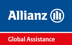 Allianz Global Assistance (AGA) Travel Insurance