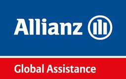 Allianz Global Assistance (AGA) Travel Insurance