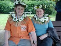 The Travel Brokers Travel Professional Janine Mallon - Dunedin